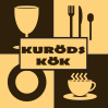 Kuröds Kök – Konferens & Catering
